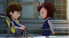 —--—--—--—--—-- ★ Golden Orchid Award for Best Animated Short Film 2014 ★ —--—--—--—--—-- Film 2014, Visual Literacy, Movie Talk, Song Hindi, New Whatsapp Status, Social Awareness, Song Status, Saddest Songs, Jazz Music