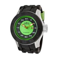 Herren Uhr Invicta 11942
