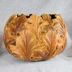 Google Image Result for http://brianbaity.com/wp-content/gallery/gourds/oak-leaf-gourd-bowl-compressed.jpg
