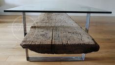 {Furniture Collection- King Living, Sofas, Bedroom, Dining and Outdoor Coffee Table Legs Metal, Reclaimed Wood Coffee Table, Unique Coffee Table, Glass Top Coffee Table, Rustic Coffee Tables, Coffee Table Design, Glass Table, Wood Furniture Store, Industrial Furniture