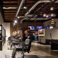 699 amazing salon spa fitness studio decor images in 2019 rh pinterest com