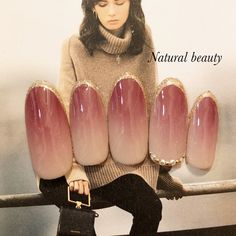 Top 10 Popular Acrylic Winter Nail Art Ideas From Japanese Pretty Nail Art, Beautiful Nail Art, Gorgeous Nails, Winter Nail Art, Winter Nails, Toe Nail Art, Toe Nails, Japan Nail Art, Airbrush Nails