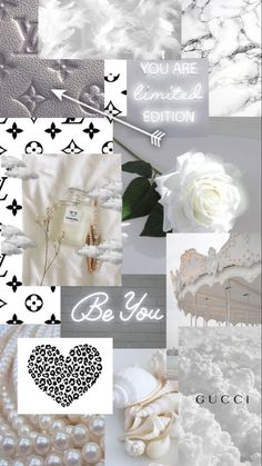 Aesthetic Colors, Aesthetic Collage, White Aesthetic, White Wallpaper, I Wallpaper, Wallpaper Backgrounds, Aesthetic Backgrounds, Aesthetic Wallpapers, Color Collage