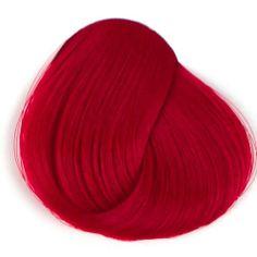 Directions Haartönung POPPY RED von La Riche, http://www.amazon.de/dp/B007ZRB8LQ/ref=cm_sw_r_pi_dp_BP97sb02HGM04
