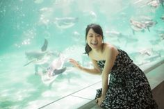 画像・写真 | 深川麻衣フォトブック、2週間で即重版「感謝の気持ちでいっぱいです!」【オフショット新公開】 |最新ニュース 6枚目|eltha(エルザ)