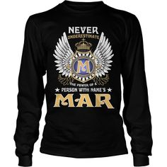 MAR NAME,MAR BIRTHDAY,MAR HOODIE,MAR TSHIRT FOR YOU #gift #ideas #Popular #Everything #Videos #Shop #Animals #pets #Architecture #Art #Cars #motorcycles #Celebrities #DIY #crafts #Design #Education #Entertainment #Food #drink #Gardening #Geek #Hair #beauty #Health #fitness #History #Holidays #events #Home decor #Humor #Illustrations #posters #Kids #parenting #Men #Outdoors #Photography #Products #Quotes #Science #nature #Sports #Tattoos #Technology #Travel #Weddings #Women
