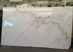 Interior:Interior White Macaubas Quartzite 943587860705f60b2ee7146c36ca0f7d white macaubas quartzite