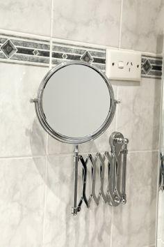 Innovative  Bathroom Cabinets Linen Cabinet In Bathroom And Bathroom Cupboards