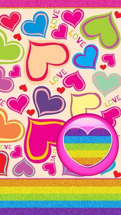 http://reeseybelle.blogspot.com/2015/01/me-time-wallpapers-colorkeyboard-go.html