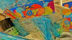 https://flic.kr/p/LdUEis | Toys | Toys