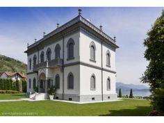 Haus | Aielli, Abruzzen, Italien | domaza.li - ID 2048214