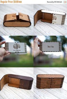 ON SALE Wooden box. White brown box. Bowtie gift Gift Present Bow tie Men Groomsmen gift