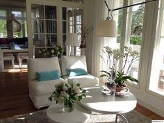 olohuone,sohvapöytä