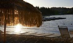 Lake Arrowhead Resort