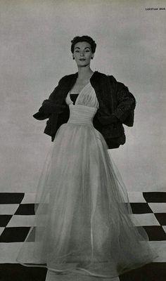 1953 Dior