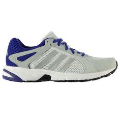 new product d374c 2a487 Image result for adidas running shoes Mens Running, Running Shoes For Men, Adidas  Running