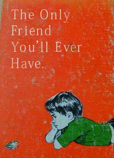 Classic Children's Books Vintage Bad Children's Books Worst Funny Kids Books Newbery Caldecott Awards horrible awful terrible old