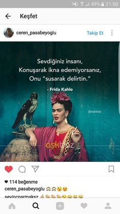 Benim taktik👍 Fight Club Rules, Olay, Percy Jackson, Cool Words, Karma, Favorite Quotes, Quotations, Literature, Poems