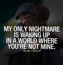 New quotes for him deep friends ideas Funny Love Pictures, Love Quotes Funny, Life Quotes Love, Romantic Love Quotes, Love Quotes For Him, New Quotes, Romantic Gifts, Quotes Kids, Inspirational Quotes