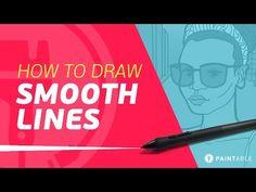 Digital Painting Tutorials, Tips & Lessons