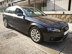 2011 Audi A4 AVANT 2.0 TFSI Quattro (Code 2028) 1984cc.  #Automatic Visit our website. http://www.mymotors.com.hk/vehicle_view.php?id=2123 Like our fanpage. Thanks. www.facebook.com/MYmotors #cars #Car #Audi #A4 #Avant #AudiA4 #AudiA4Avant #TFSI #Quattro #AudiHK #MYM #MYMCars #HongKong #HK #HKCARS #HKCAR