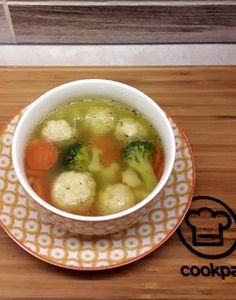 Supe, Ethnic Recipes, Food, Kitchen, Cooking, Essen, Kitchens, Meals, Cuisine