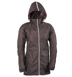 Gola Women´s Stowaway Coat