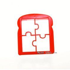 i love this sandwich cutter! http://www.allthingsforsale.com/bento-deco-cutter/2349-bento-accessories-sandwich-cutter-fun-puzzle--768545058602.html
