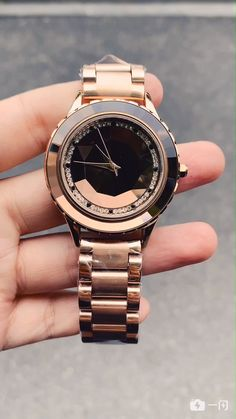 Movado Mens Watches, Fossil Watches For Men, Swiss Army Watches, Ladies Watches, Wrist Watches, Elegant Watches, Stylish Watches, Beautiful Watches, Men's Watches