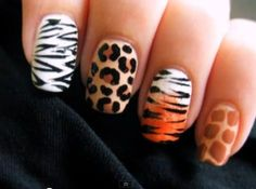 Google Image Result for https://s3.amazonaws.com/luuux-original-files/bookmarklet_uploaded/animal_print_nails.jpg
