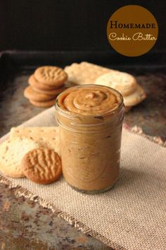 cookie-butter-1