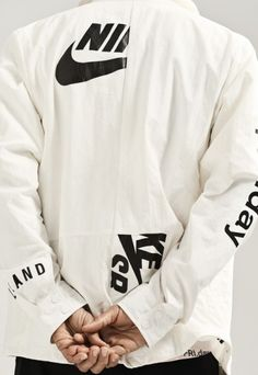 newest collection ef83b 14f47 Smart skatewear a new direction for grown-up street style fans Nike Sb,