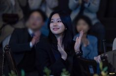 Yoona, True Beauty, Jin, Kdrama, Park, Style, Real Beauty, Swag, Parks