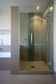 NZ Glass introduces you latest shower glass according to your preferred colour scheme in New Zealand.