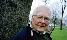 James Lovelock: 'enjoy life while you can: in 20 years global warming will hit the fan'
