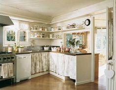 Cozinha 9
