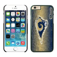 http://www.xjersey.com/stlouis-rams-iphone-6-plus-cases-black39.html ST.LOUIS RAMS IPHONE 6 PLUS CASES BLACK39 Only $21.00 , Free Shipping!