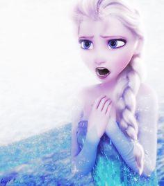 Elsa!!!!!!!!!!!