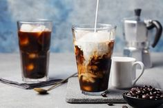 Caffè freddo? I segreti del maestro