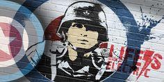 Bullseye-band Life's Electric zal op 30 Mei aanstaande de supportact zal verzorgen voor de Britse band New Model Army in het Dordrechtse poppodium Bibelot. Alle info lees je hier!    http://www.bullseyemanagement.nl/index.php/lifes-electric-opener-new-model-army/#!/