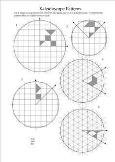 3331cf808dbc3d0d1c122312daeef325 Clock Angles Worksheet Pdf on angles worksheet rules, angles measuring worksheet, angles of a triangle worksheet,