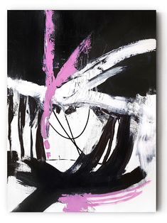 no compromise by Cristina Dalla Valentina, acrylic on canvas - acrilico su tela, 80cm(31.5) x 60cm(23.6) x 1,5cm(0.6) Abstract Painting Techniques, Oil Painting Abstract, Abstract Art, Original Art, Original Paintings, Beautiful Paintings, Abstract Expressionism, Buy Art, Saatchi Art