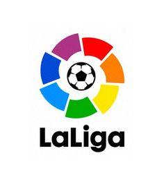 30 Best 19 20 La Liga Images In 2020