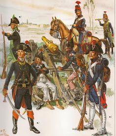 11 Ideas De Revolución Francesa Revolucion Francesa Revolucion Soldados