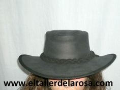 16 mejores imágenes de Sombreros de piel  a2904f08d81