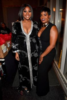 Image result for black girl rocks 2018 awards