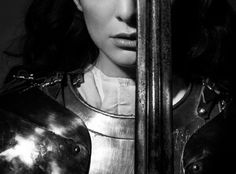 ---the broken memories, buried in broken oaths. Dragon Age Origins, Dragon Age Inquisition, Joan Of Arc, Paladin, Skyrim, Character Inspiration, Aesthetics, Memories, Characters