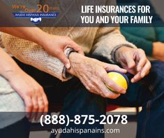 Ease the Stress of Caring for Elderly Parents With These Resources - SandwichINK for the Sandwich Generation Health Insurance India, Sports Therapy, Aged Care, Aging In Place, Disabled People, Aging Parents, Long Term Care, Chronic Pain, Chronic Illness