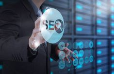 Law Firm SEO Marketing | Lawyer SEO | Lawyer Internet Marketing