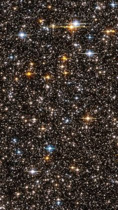 Over stars, across light years of the Milky Way Galaxy, as seen by the Hubble space telescope, February 2004 Cosmos, Hubble Space Telescope, Space And Astronomy, Astronomy Stars, Telescope Craft, Nasa Stars, Constellations, Eclipse Solar, Light Year